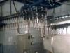 Приводная станция конвейера